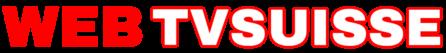 WEBTVSUISSE